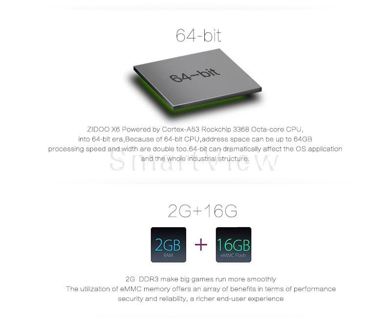 X6 Pro (13)