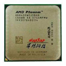 AMD Phenom II B95 CPU Processor Triple-Core 3.0Ghz/ 6M /95W / 2000GHz Socket am3 am2