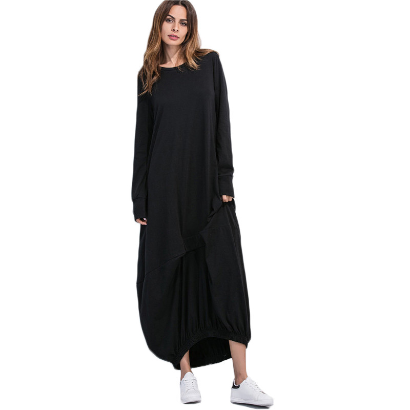 dress161104104