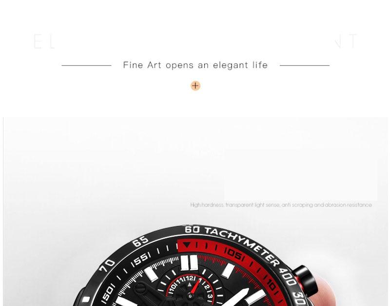 Watch-Men-Luxury-Waterproof-Mechanical-Watch-Men-Automatic_15