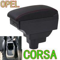 https://ae01.alicdn.com/kf/HTB1lqvMXzLuK1Rjy0Fhq6xpdFXag/Opel-corsa-Opel-OPEL-CORSA-usb.jpg