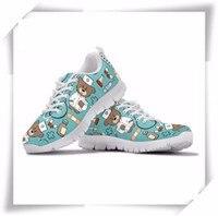 HYCOOL-2018-Summer-Women-Sneakers-Nurse-Pattern-Mesh-Womens-Running-Shoes-Lightweight-Sport-Shoes-Woman-Jogging.jpg_640x640