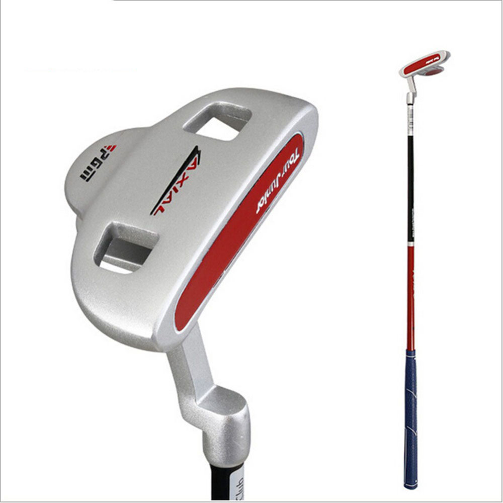 CRESTGOLF AXIAL TOUR  Junior Golf Putters Golf Clubs Putter For Kids Golf  Divers For Boy And Girls With Different Size