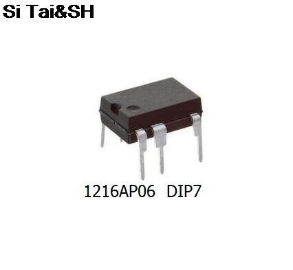 1216AP06  DIP7