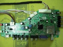L39F3300B motherboard 40-MS82G0-MAC2LG screen LVF390AUTM/T390HVN01