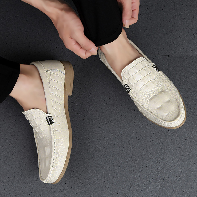 leather shoes (14)