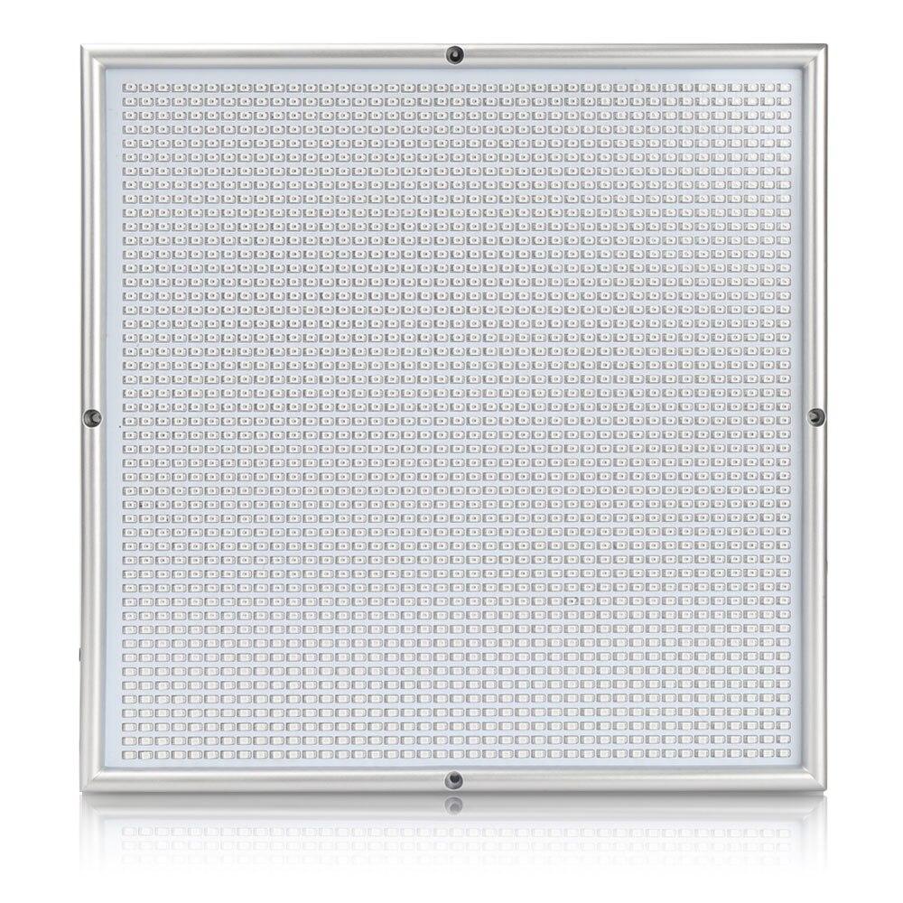 20W / 30W / 45W / 120W / 200W лампа с висока - Професионално осветление - Снимка 2
