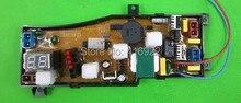 Free shipping 100% tested tested for haier washing machine board xqb50-20jjx xqb45-20a xqb50-20qd motherboard on sale