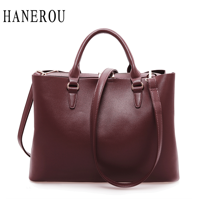Big Luxury Handbags Women Bags Designer Crossbody Bags For Women	Casual Tote Bag High Quality Women Leather Handbags Sac A Main women leather handbags vintage shoulder bag female casual tote bags high quality lady designer handbags sac a main crossbody bag