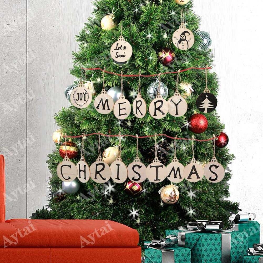 christmas ornaments (6)