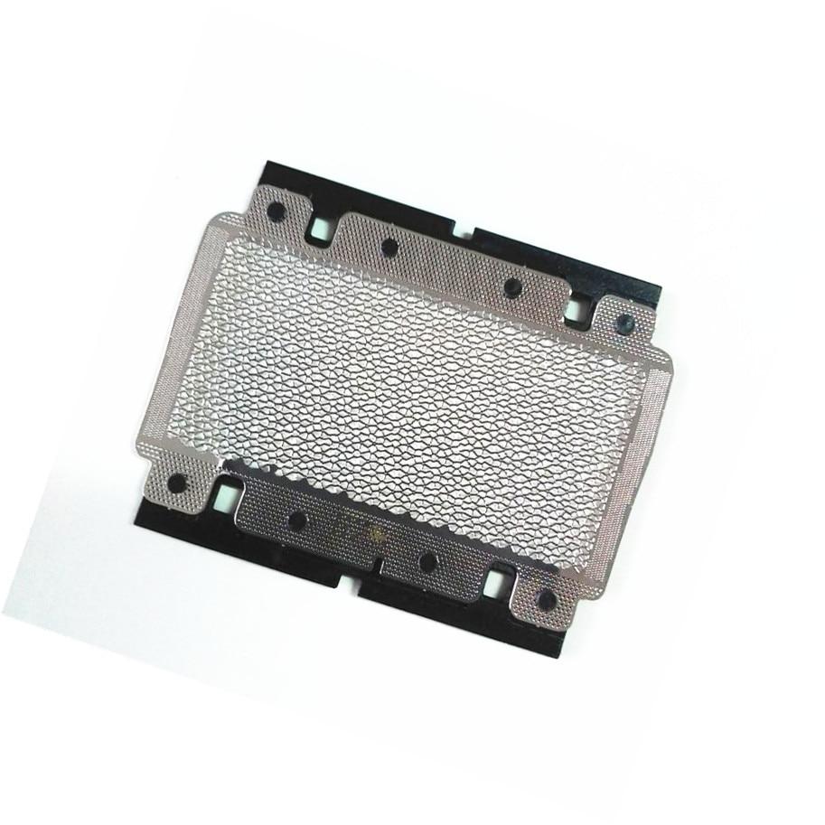 628 Shaver Foil For BRAUN 3000 3310 3315 3770 3775 5628 5632 3732 3775 5628 5634 5635 3600 Shaver Head Razor Mesh Net Grid