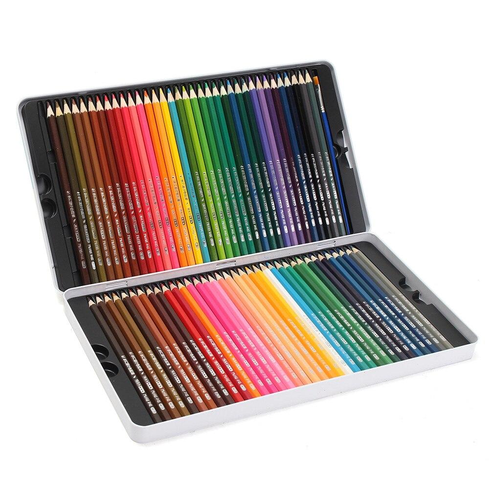 para a Escola de Arte Lápis Aquarela Escola de Arte
