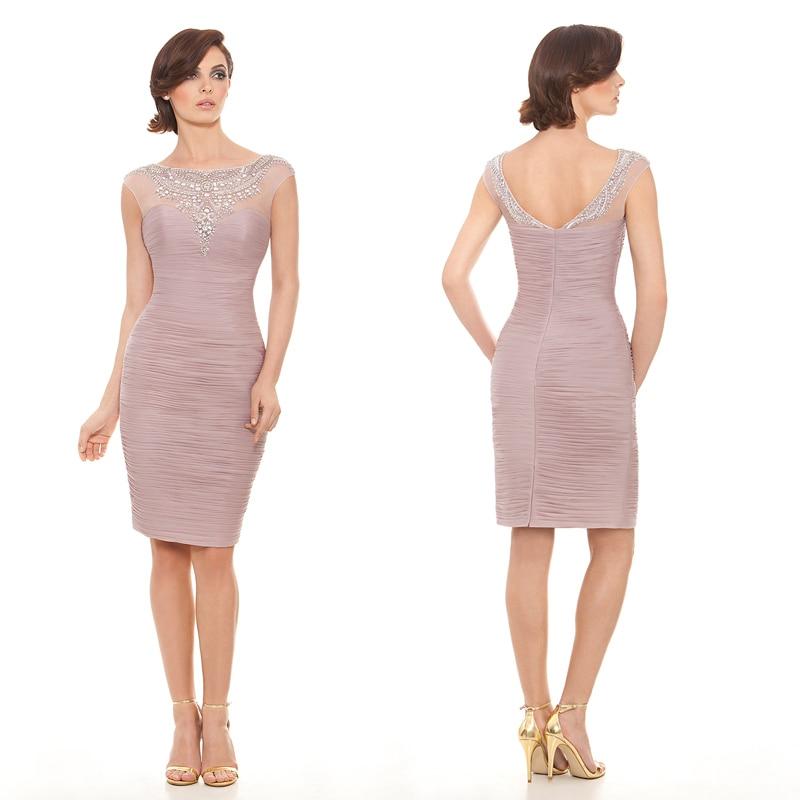Online Buy Wholesale mother bride dresses summer wedding from ...