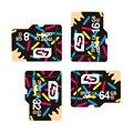 LD Карта Micro Sd 64 ГБ/32 ГБ/16 ГБ Class10 Карты Памяти Реальная Емкость Micro SD 8 ГБ/4 ГБ Class6 MicroSD для сотовых Телефонов Таблетки Камеры