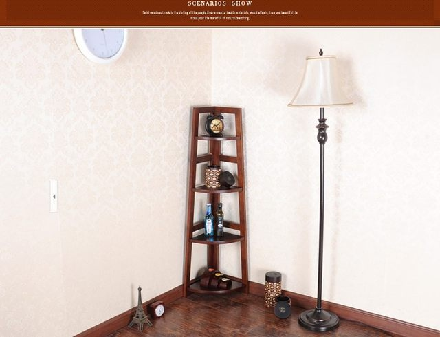 https://ae01.alicdn.com/kf/HTB1lr0sIXXXXXb8XFXXq6xXFXXX3/Eiken-100-massief-houten-kasten-boekenkast-hoekplank-keukenkasten-drijvende-boek-boekenrek-4-layer-multi-functie-display.jpg_640x640q90.jpg