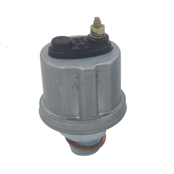 Oil pressure sensor for MERCEDES BENZ 360081029025C 360081029025K 0015428217 0045424317 6845427117 auto fuel filter 163 477 0201 163 477 0701 for mercedes benz