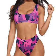 3a2a969df403 Promoción de Camuflaje Bikinis - Compra Camuflaje Bikinis ...