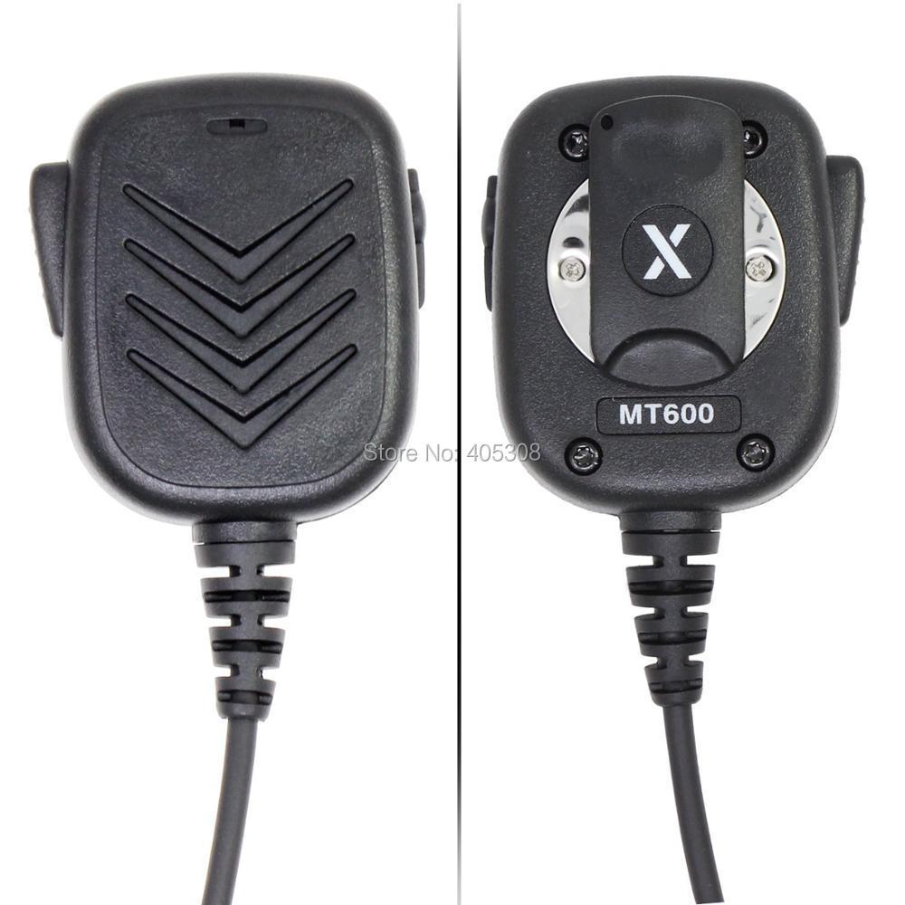 10x Belt Clip for Motorola XTS1500 XTS2500 GP340 GP380 Portable Radio HLN9844