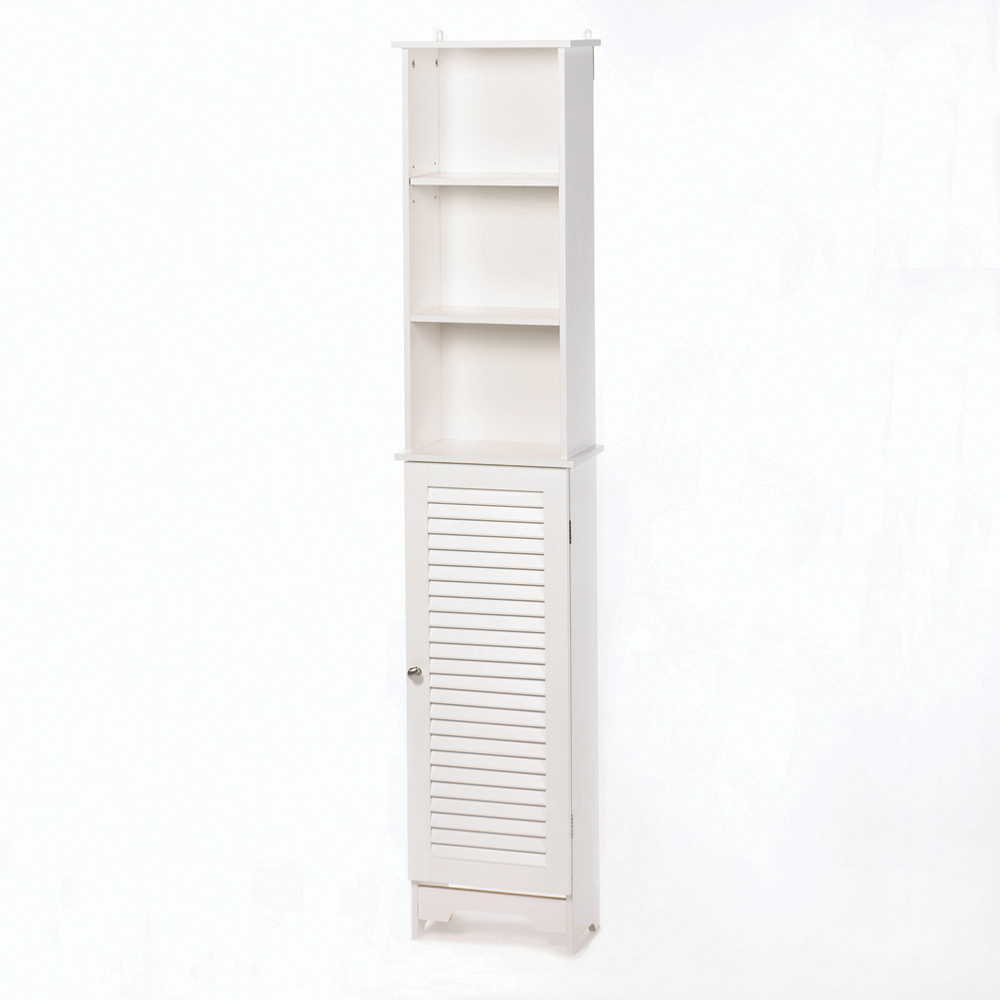Koehler Nantucket Tall Storage Cabinet цена 2017