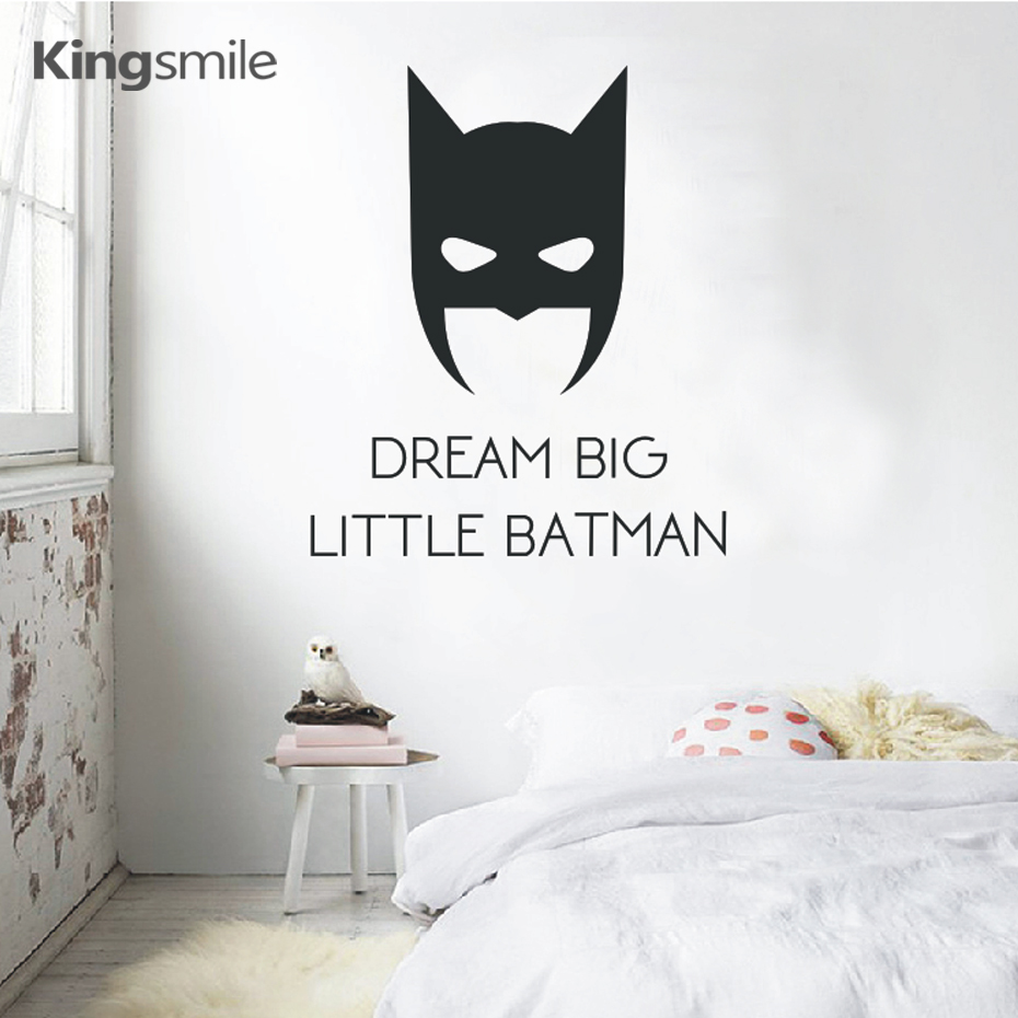 Decals, Room, Poster, Wall, Movie, Kids
