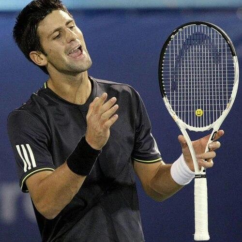 Head Youtek Speed Pro L5 Tennis Racket Racquet Novak Djokovic Nole Tennis Racket Racket Tennis Racket Headracket Grip Aliexpress