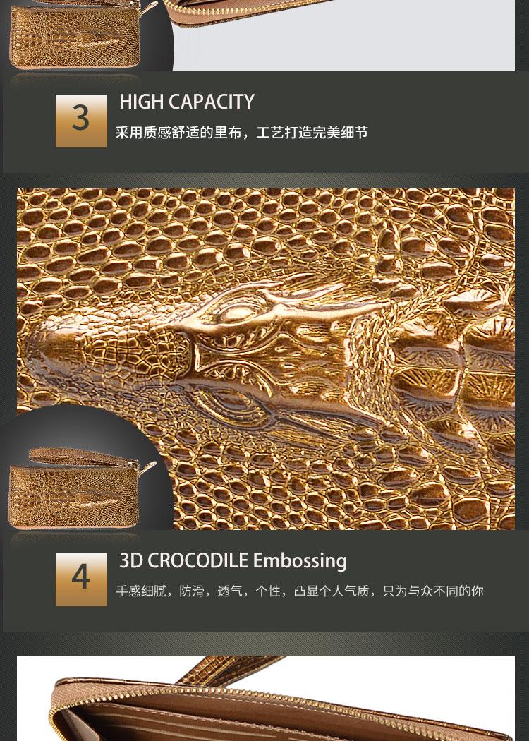 crocodile_19