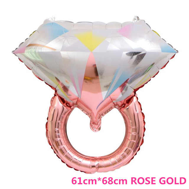 Rose-Gold-Diamond-Ring-Foil-Balloon-Gold-Bride-to-Be-Balloon-Letter-Balloon-Engagement-Bridal-Shower.jpg_640x640 (1)