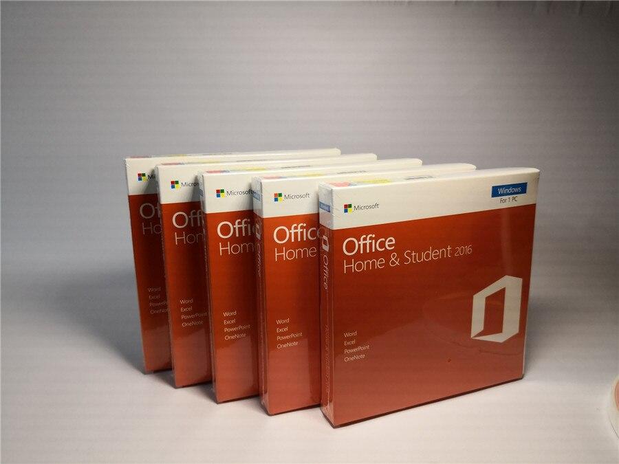 Office 2016 HS_DVD