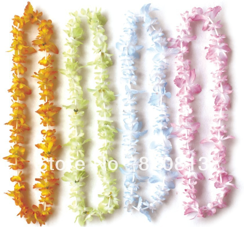 Artificial Christmas Garland Suppliers
