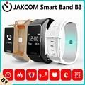 Jakcom B3 Accesorios Banda Inteligente Nuevo Producto De Electrónica Inteligente como Para Garmin Edge Mount Brillo Misfit Montre Para Garmin Gps