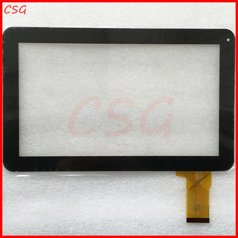 New For 10.1'' Inch Tablet XN1338V1 Sensor Replacement Tablet Touch Screen Panel Free Shipping