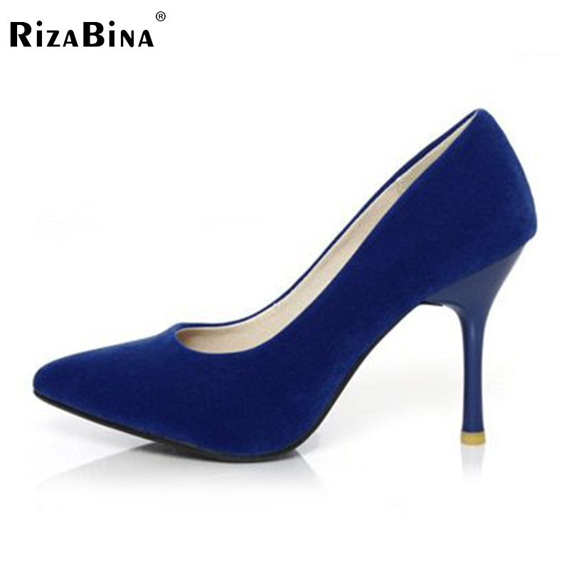 free shipping high heel shoes platform women sexy footwear fashion pumps P12431 EUR size 32-43 free shipping candy color women garden shoes breathable women beach shoes hsa21