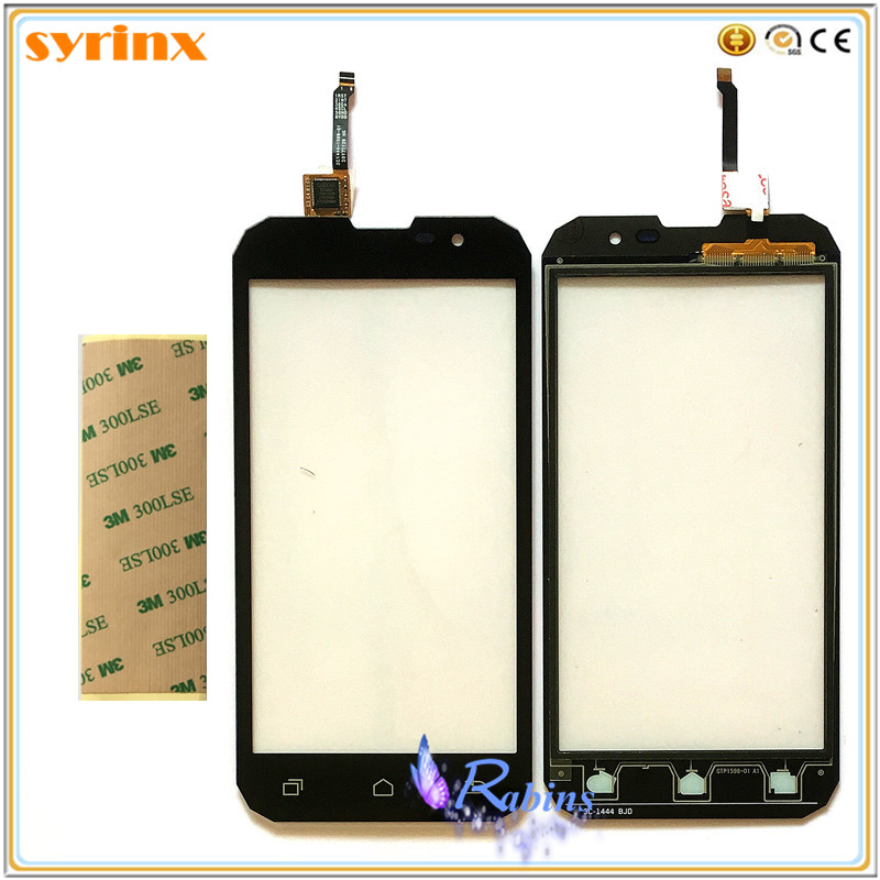 SYRINX 5.0  Touch Screen Digitizer For Geotel G1 3G Front Glass Lens Mobile Phone Touch Panel Sensor 3m Tape TouchscreenSYRINX 5.0  Touch Screen Digitizer For Geotel G1 3G Front Glass Lens Mobile Phone Touch Panel Sensor 3m Tape Touchscreen