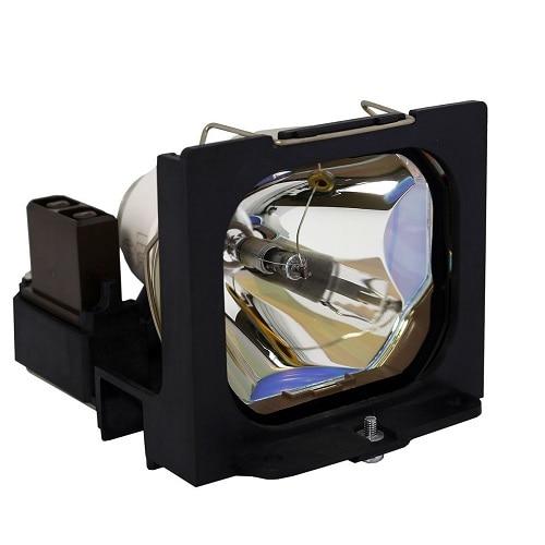 Compatible Projector lamp TOSHIBA TLPLU6/TLP-470/TLP-470A/TLP-470K/TLP-470Z/TLP-471/TLP-471A/TLP-471K/TLP-471Z/TLP-660/TLP-661 проектор toshiba tlp x2000 лампу