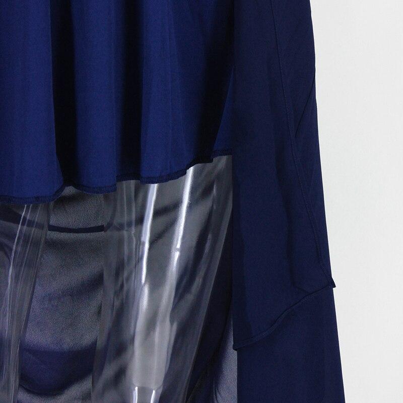 HTB1lr92guEJL1JjSZFGq6y6OXXao - 2018 New Fashion Sling Bandage Maxi Long Dress Women's Robe Long femme vestido de festa elbise