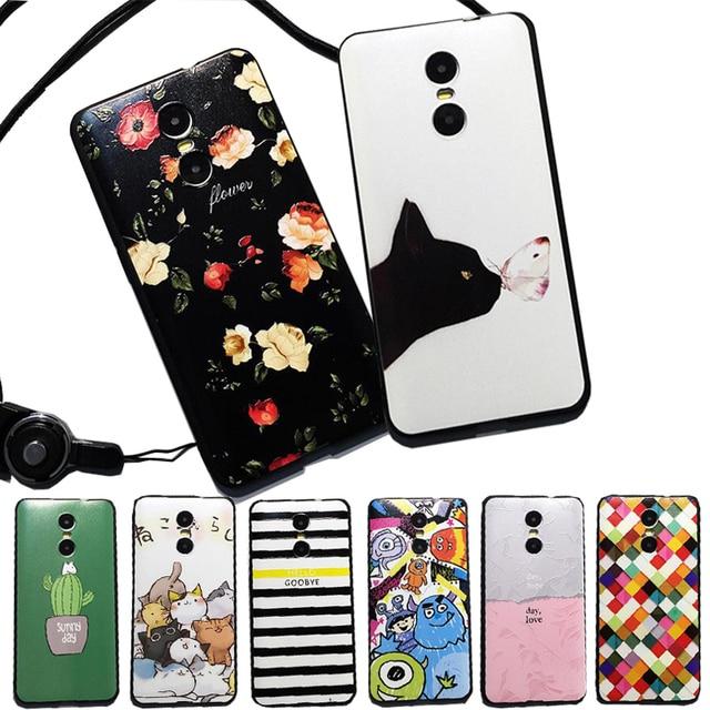 68 Gambar Case Hp Xiaomi 3s Terbaik