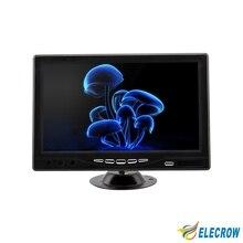 Elecrow Cheap TFT Screen HDMI Display 7 Inch 1024×600 LCD Monitor Screen for Raspberry Pi B/B+ Win 7 8 XP 2000 Free Shipping