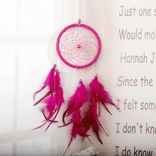 Dream Catcher for Home Decorations