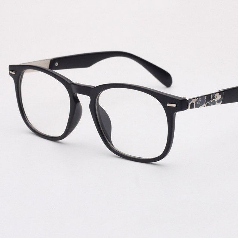 ჱ2016 New Full Rim big Frame Eyewear Frames Women Eyeglasses Frame ...