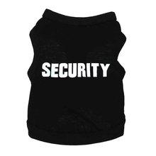 Black Printed T Shirts Clothing