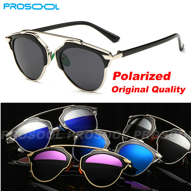 Oculos De Sol Feminino, Vintage Sunglasses Women Brand Designer, Gafas De Sol Mujer, Lentes De Sol, Lunette De Soleil  femme New