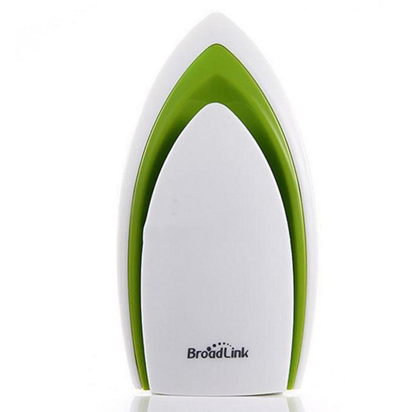 Broadlink A1 Wifi Air Purifiers Intelligent Smart Home Automation E-Air Air Quat