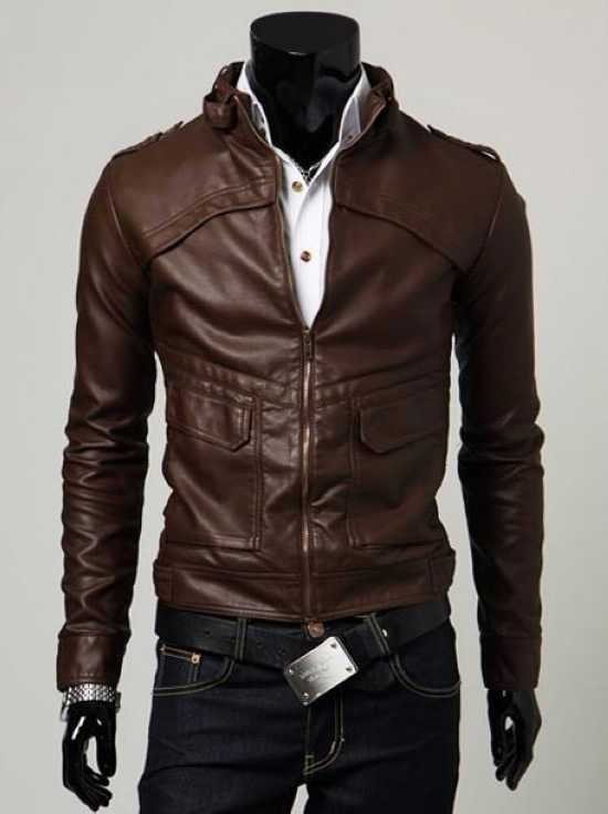 jackets to wear with dresses Picture - More Detailed Picture about ...