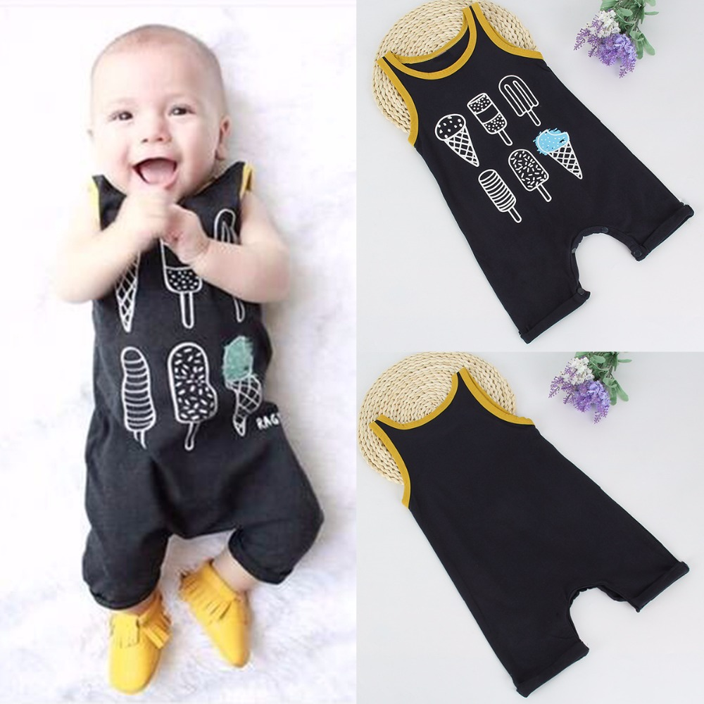 Puseky-2017-Baby-Clothing-Sleeveless-Rompers-Newborn-Toddler-Infant-Baby-Boy-Girl-Cotton-Ice-cream-Romper-Jumpsuit-Cloth-Sunsuit-1