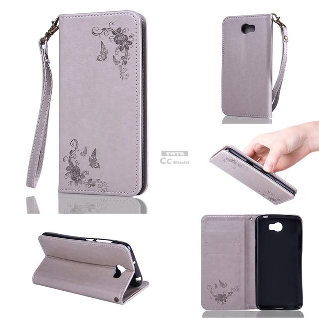 Flip Case for Huawei y5ii y5 Y 5 ii 2 Case Phone Leather Cover for Huawei cun-u29 CUN-L21 cun u29 L21 L01 L02 L03 L22 L23 L33