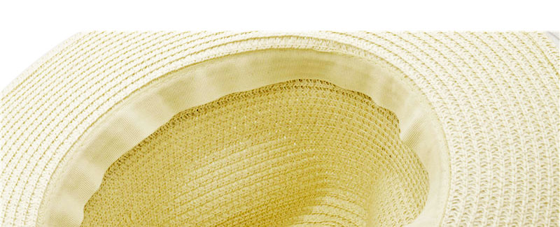 straw-panama-hats-men-beach-cap_07