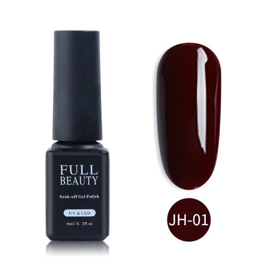 JH-01