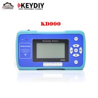 Original KD900 Remote Maker the Best Tool for Remote Control World One Button Smart Online Update KD900 Remote Tool