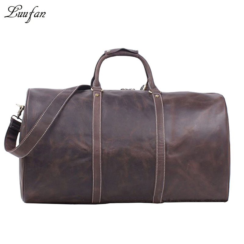 Compare Prices on Big and Large Travel Bags- Online Shopping/Buy ...