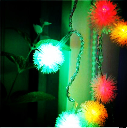New Year 8x0.5M LED String Fairy Lights Kerst Christmas Garlands Decoration LED Cristmas Lights Luzes De Natal Luces Navidad 3x6m led net lights 800 smds christmas natal new year garlands waterproof led string indoor outdoor landscape lighting wholesale